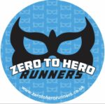 Zero to Hero Running Club
