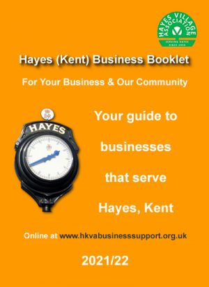 business_booklet_3
